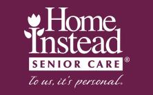 Home Instead senior care in Santa Fe, NM