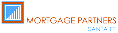 Mortgage Partners - Santa Fe