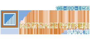 logoMortgagePartners