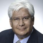 John Ruybalid