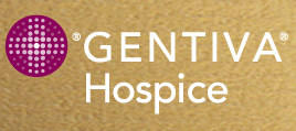 Gentiva Home Health/Hospice