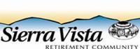 Sierra Vista Retirement Community in Santa Fe, NM