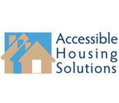 Accessible Housing Solutions