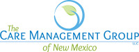 Care Management Group of New Mexico