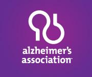 logo_large_alzheimersassociation