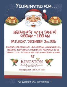 breakfast-w-santa-2016-1
