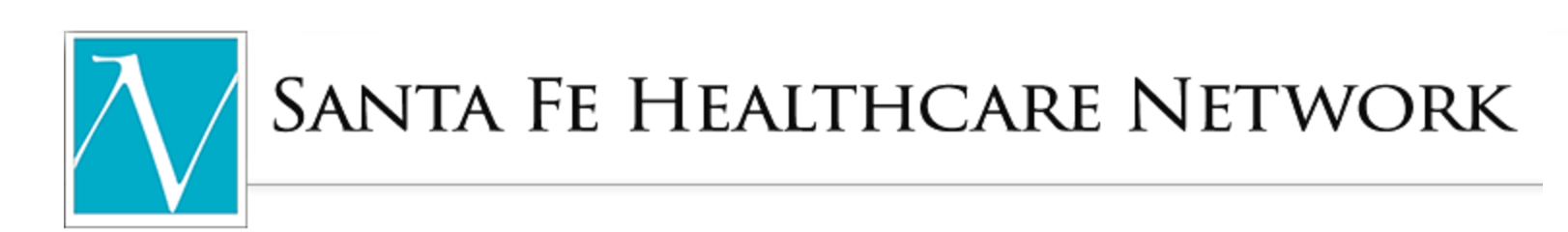Santa Fe Healthcare Network