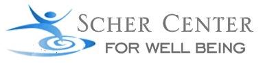 New Logo feb 2015