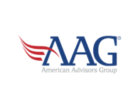 AAG_logo_full_png