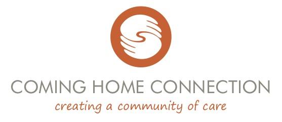 CHC Primary Logo 2018