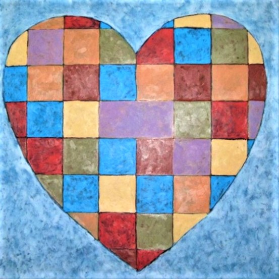 heart art j.peg