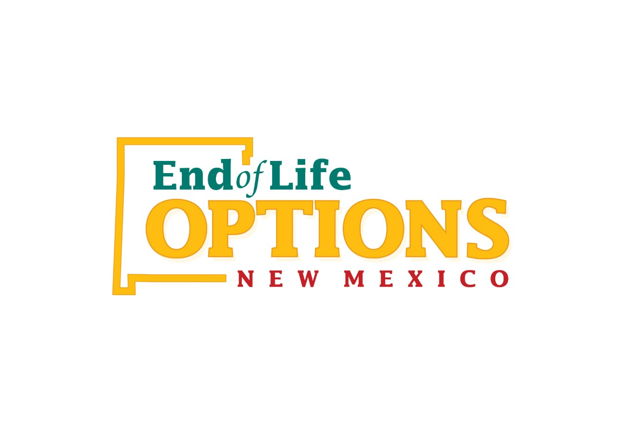 NM End of Life Options
